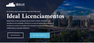 portfolio-agencia-friiv-ideallicenciamentos.com-