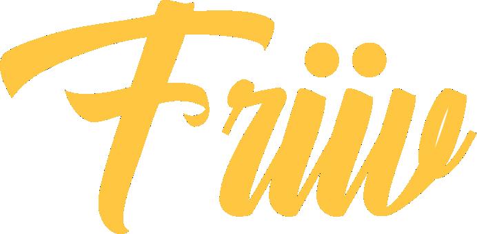 logo agencia friiv 2020