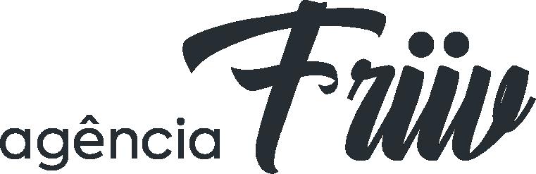 logo-friiv-agencia-2020