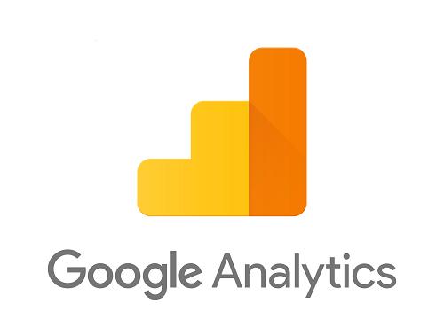 Integração de google analitcs com seu site